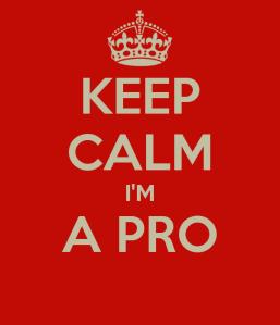 keep-calm-i-m-a-pro